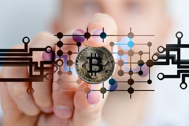 En apprendre plus sur le bitcoin Paypal