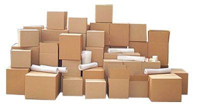 Comment trouver un bon déménageur ?