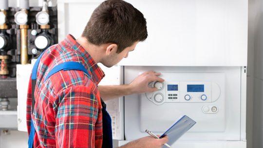 Comment installer un chauffe eau thermodynamique ?