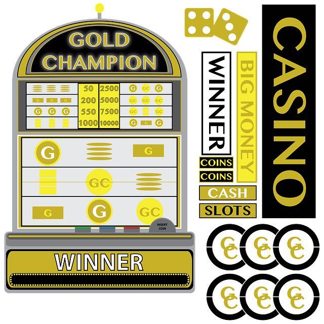 Guide pour les casinos en ligne francophones