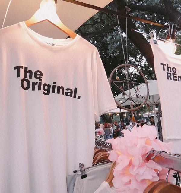 Entreprise : comment choisir un t-shirt personnalisé pour gagner en notoriété ?