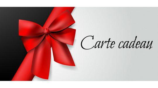 Inscrivez-vous sur Couponpilots et obtenez une carte cadeau chaque mois