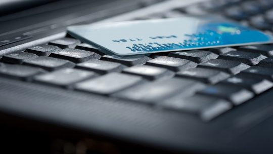Tidebuy…Faites votre e-shopping en toute confiance