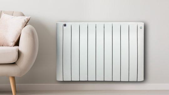 Radiateur electrique : Types et critères importants