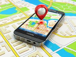Les bons à savoir avant d'acheter un GPS de chasse