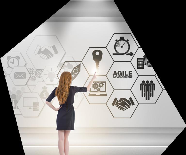 Zoom sur le succès du Business Process Outsourcing