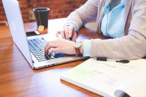créer son CV en ligne