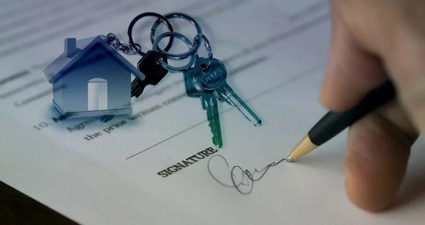 Le guide du crédit immobilier : comment réussir votre projet ?