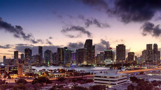 Visiter la Floride : le guide de voyage