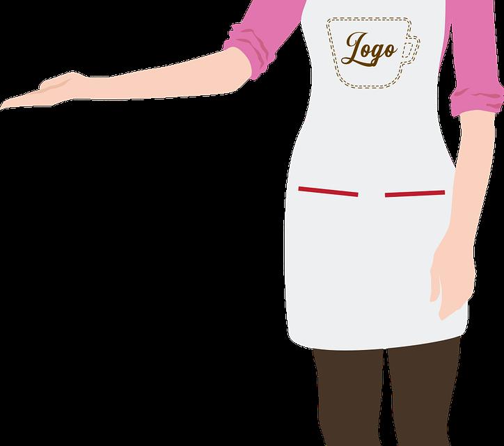 Conseils pour bien choisir sa tenue de cuisine