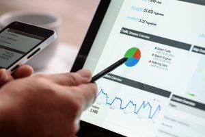 Est il facile d'installer google analytics pour wix ?