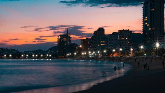 Escapade au Mexique : top 3 des activités à faire pour parfaire son séjour