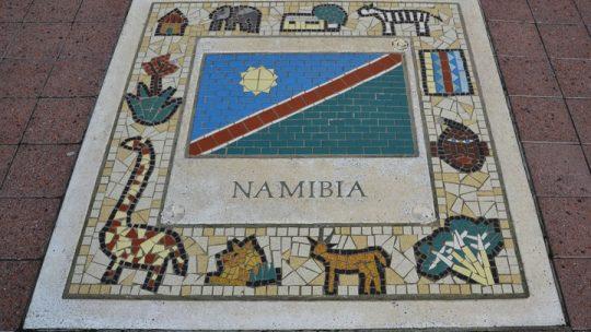 Les informations utiles pour bien appréhender un séjour en Namibie