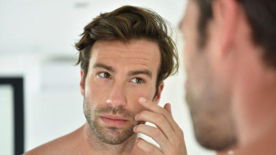 Comment choisir son rasoir électrique ?