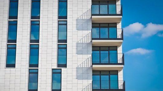 7 Secrets que vous ne voudrez pas savoir sur L'immobilier à Claye Souilly.