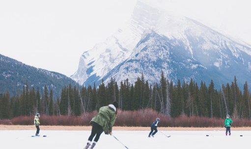 12 activités en montagne à faire pendant vos vacances à la montagne