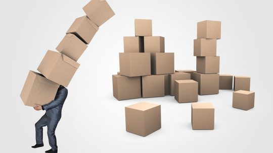 Comment faire pour bien choisir une agence de déménagement ?