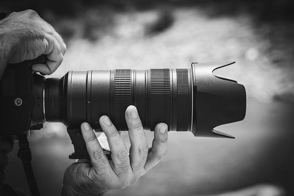 Pourquoi contacter un photographe professionnel pour vos sites de e-commerce