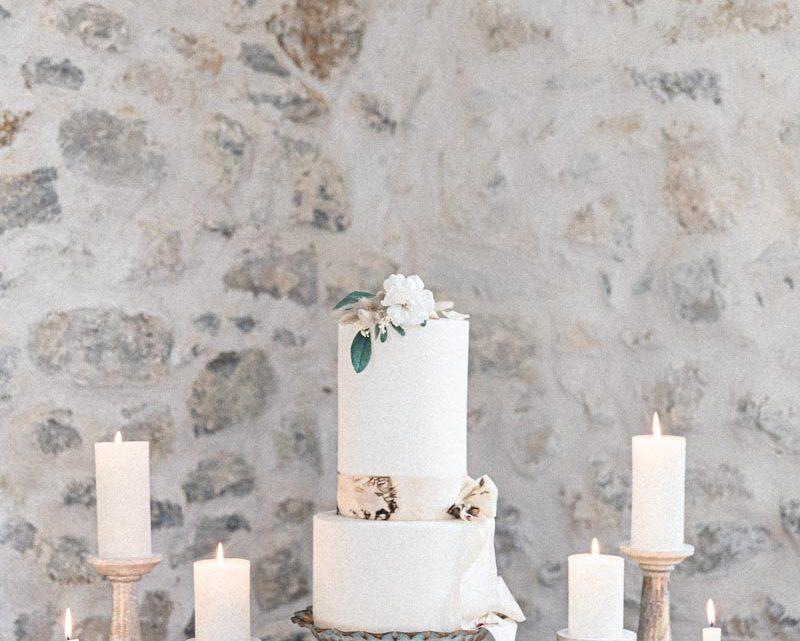Comment célébrer son mariage étape par étape?