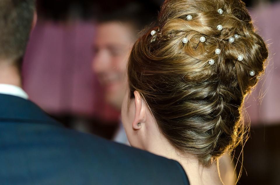 Les avantages des extensions cheveux