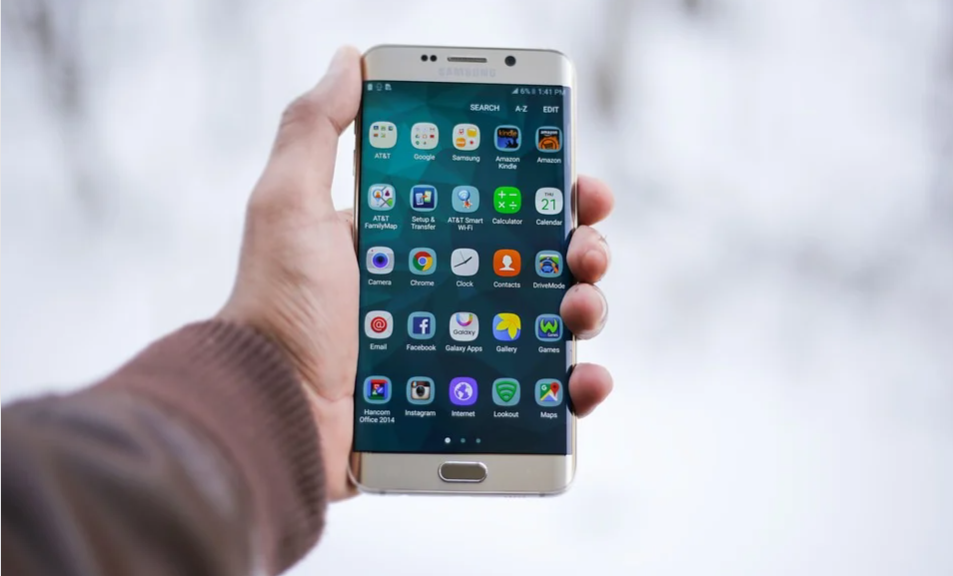 Personnaliser la coque de votre Samsung Galaxy Note 20, c'est possible!