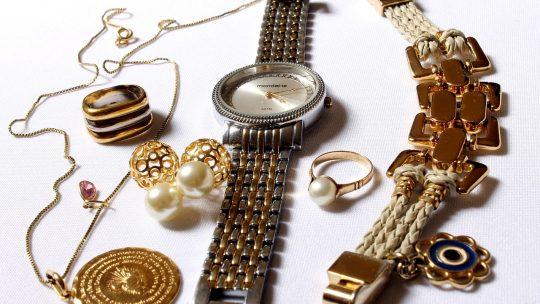 Les principales raisons pour lesquelles les accessoires de mode sont les meilleures idées de cadeaux