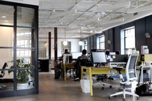 Résolution des conflits sur les lieux de travail