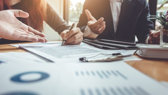 Les différentes techniques conseillées par les experts pour éviter la déchéance de prêt