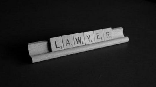 Les situations nécessitant l'aide d'un avocat d'affaires