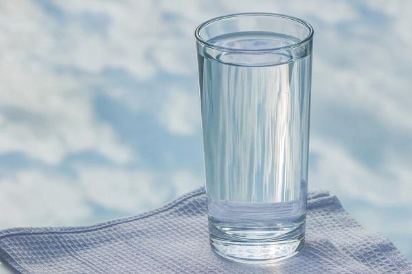 Ce que vous devez savoir sur le purificateur d'eau UV et son fonctionnement