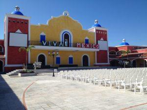 Conseils pratiques pour bien organiser un premier voyage au Mexique