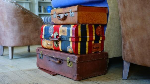 Choisir son déménageur professionnel: comment faire?