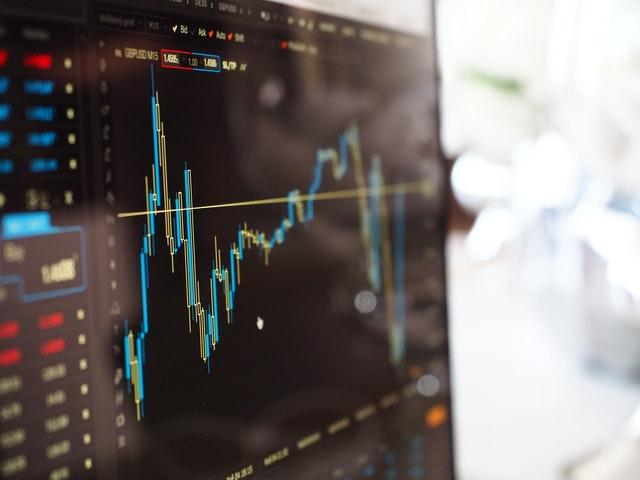Les étapes d'installation d'un logiciel de trading