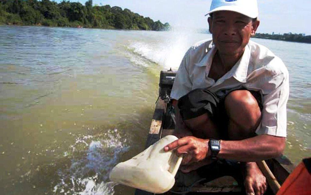 Comment choisir le bon moyen de transport lors d'un voyage au Cambodge ?