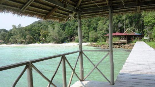 Des infos sur le climat à connaitre avant le voyage Cambodge